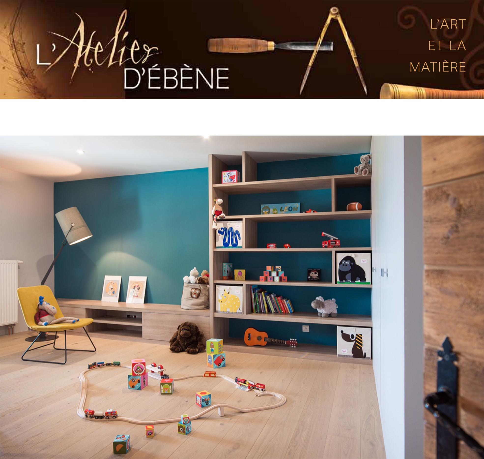 atelier-ebene-web16-2.png