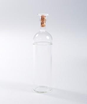 Carafe à eau Chateau Haut
