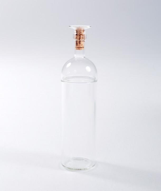 Carafe à eau Château Haut