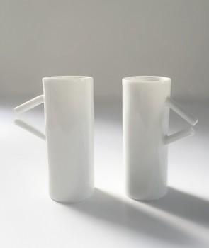 DUO - Tasse à café A la baguette