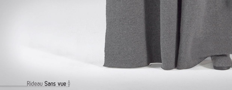 rideau-sans-vue-decoration-design-1.png